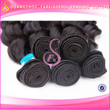 14inch 16inch 18inch 2013 For your surprising 100% brazilian virgin human hair virgin brazilian hair on alibaba <strong>express</strong>
