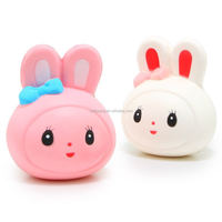 Manufacturer OEM Custom Pu Foam Kawaii