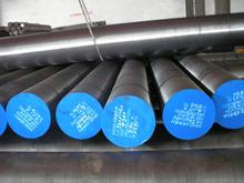 forged round bar alloy steel scm420