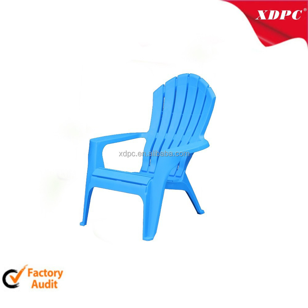 Modern plastic garden furniture buy garden furniture - Practical and affordable contemporary plastic garden furniture ...