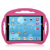 "case for haier 9.7"" tablet, shock proof kids 7"" tablet case, kid proof rugged tablet case for 9 inch tablet"