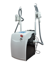 STM-8035M Portable Cryolipolysis Fat Freeze Slimming Machine with 2 Cryo Handle /work same time/ work separately