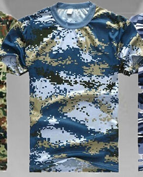 LOVESLF men's Tri-color Desert Camouflage Military T-<strong>shirt</strong> custom t <strong>shirts</strong>