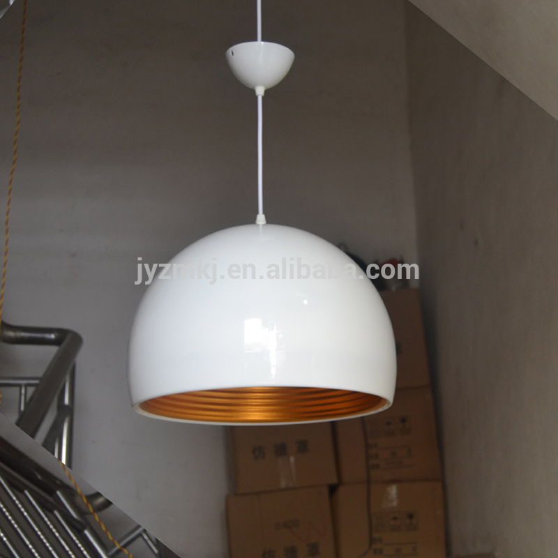 Hot New Products chandelier pendant led lamp China manufacturer
