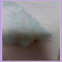 fluffy coyote fur cheap wholesale furs