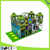 Children indoor playground, naughty castle, indoor playground equipment