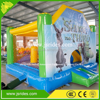 bounce houses, inflatables,inflatable bouncers, inflatable slides with discount and free shipping