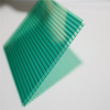 Nylon Sheet polycarbonate roofing material sheets