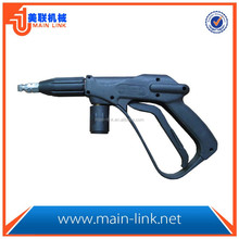 China Supplier Fiberglass Spray Gun