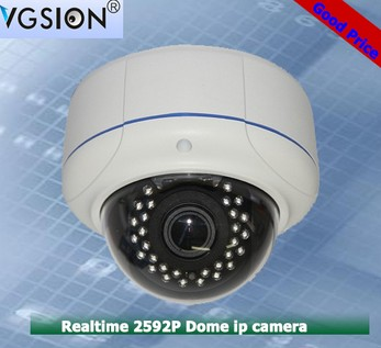 Cctv Cameras Outdoor Poe Professional 1080p Full HD 5mp Home Surveillance Systems IP Security Dome