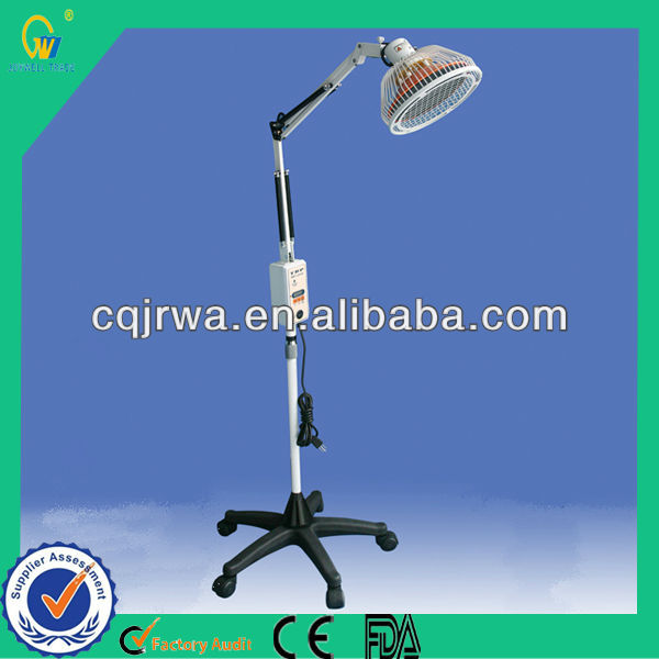 Infrared Therapeutic Xinfeng TDP Lamp CQ 36 for Alopecia
