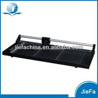 Good Quality Office Max Paper Cutter