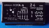 H3FA-A 24VDC DIP electronic ic