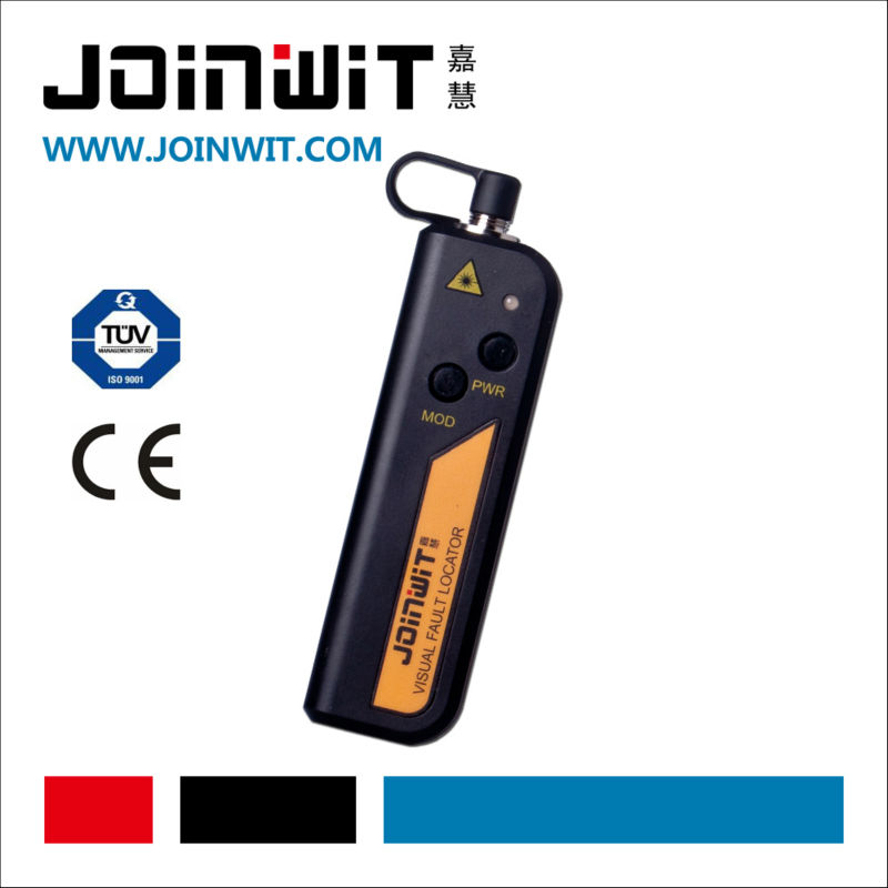 JW3105N cable fault locator for power cables