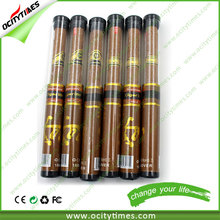 disposable e cigarette wholesale 400 puffs e cigar most popular products