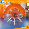 hot promotion tpu bumper ball/bubble soccer ball/bubble suit