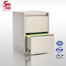 Competitive Price Filing Cabinet Cheap Portable Drawer Cabinet