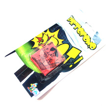 petofono prot! whoopee cushion funny toy