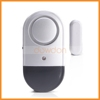 Magnetic Door Alarm Sensors Window Sensor