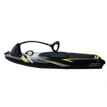 Sea Electric Surfboard For Adult, Powered Motorized Surfboard
