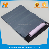 Wholesale self adhesive poly envelopes clear mailers plastic colorful mailing bags zhejiang wenzhou manufacturer