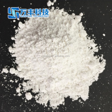 Rare earth La2O3 Lanthanum oxide 99.9 price