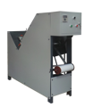 fully auto machine with high efficiency for disposable paper plate