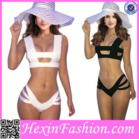 No MOQ Limit China Cheap Brazilian Bikini Manufacturer