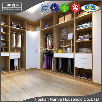 Ninety Degree wholesale furniture china dining room almirah designs Narnia