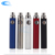 Best Selling Authentic EVOD VV 650mAh Twist Battery 3.3V-4.8V Variable Voltage EVOD-VV Battery