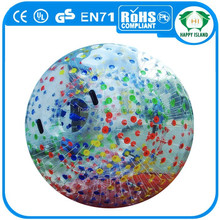 HI hot sale toys zorbing in hampshire,zorb ball phuket,zorb ball india