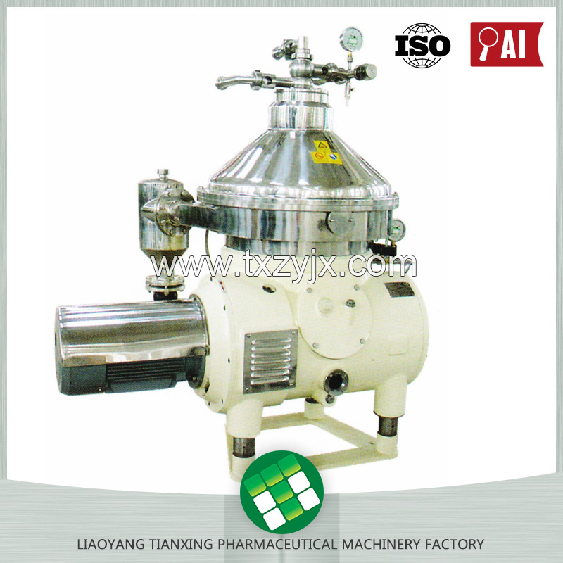 Hot Sale Low Price High Quality Dairy Processing Equipment