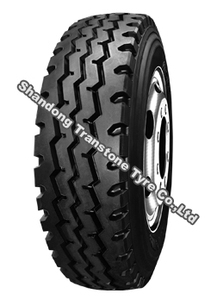 looking for agents to distribute our products truck tire 315/80R22.5 distributors wanted