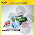 2014 new products baby toy remote control car