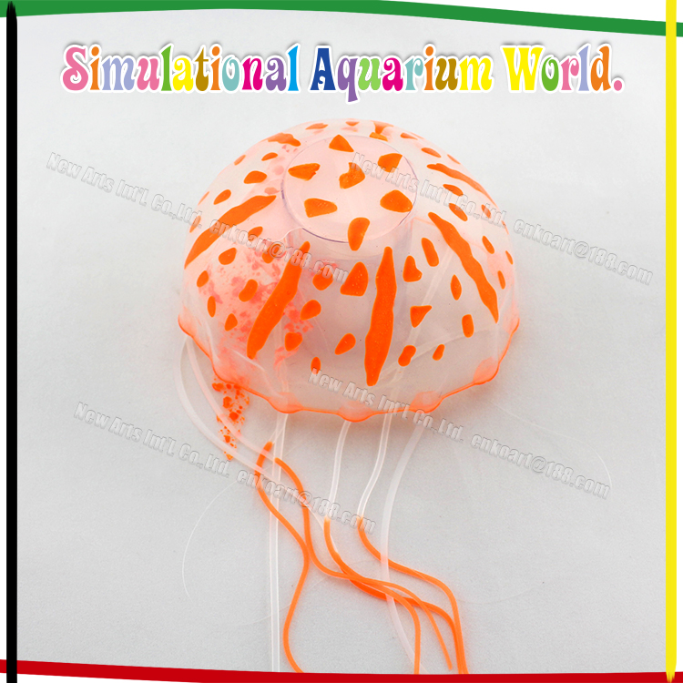 Wholesale special table aquarium,aquarium jellyfish,aquarium decoration