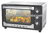 30L Toaster Oven SB-GZ30E with A13