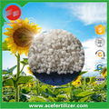 additional fertilizer of nitrogen high ammonium sulpahte