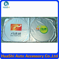 pram handle cover hd vision visor window sox