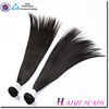 TOP Quality Best Price Fast Delivery Fast Selling Products In South Africa 100% Malaysian Human Hair
