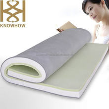 Rolled Mattress (Latex Form)