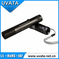Magnetic Telescopic 3 Led Doctor Pen Torch Light Manufacturers