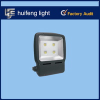 IP65 10w 30w 60w 2*60w 4*50w marine led flood light