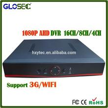 New Products h 264 network dvr software wholesale new products manufacture in China
