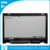 New Laptop Lcd Screen Module For YOGA 3 14/YOGA 700-14ISK FRU 5D10H35588