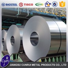 201 304L 310S 430 904L stainless steel coil prices