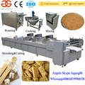Industrial High Efficient Peanut Candy Making Machine Line