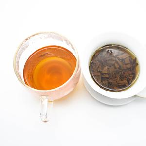 China vital yunnan black tea to be made into broken tea competing with ceylon and vietnam tea