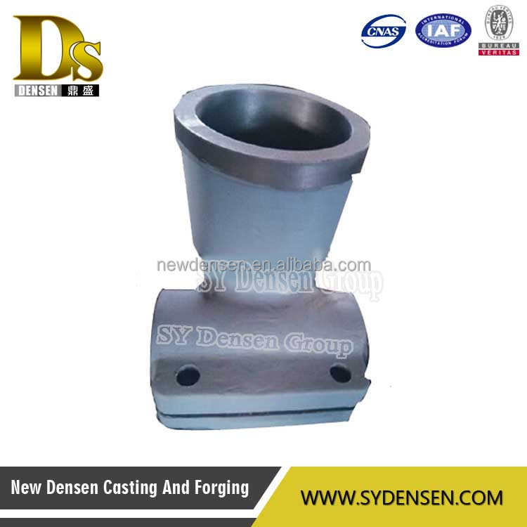 Good quality gray cast iron prices per kg parts sand casting parts