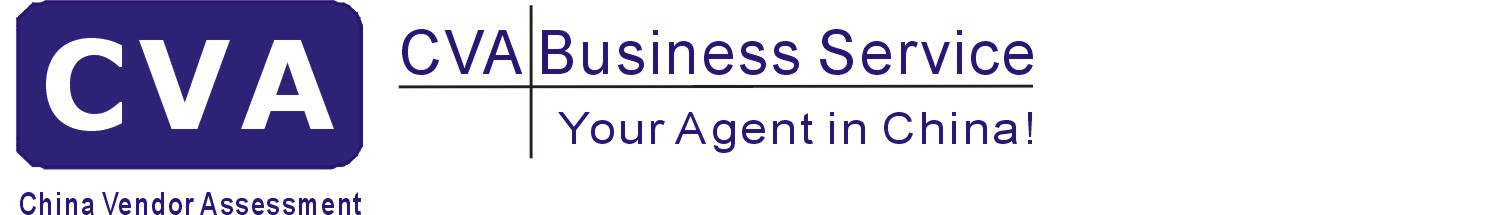 CVA Business Service Ltd.