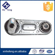 High strength auto spare parts 8200 371 093 8200 000 003 025403418 for RENAULT